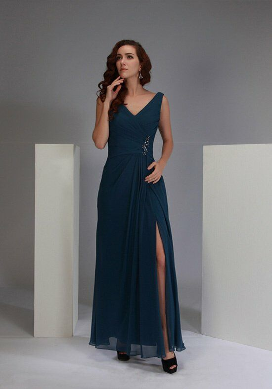 Bride the venus of dresses for mother the