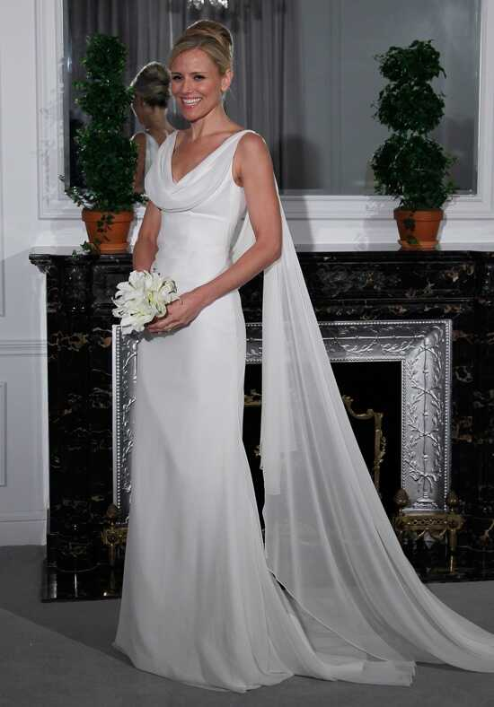 Legends Romona Keveza L265 Wedding Dress