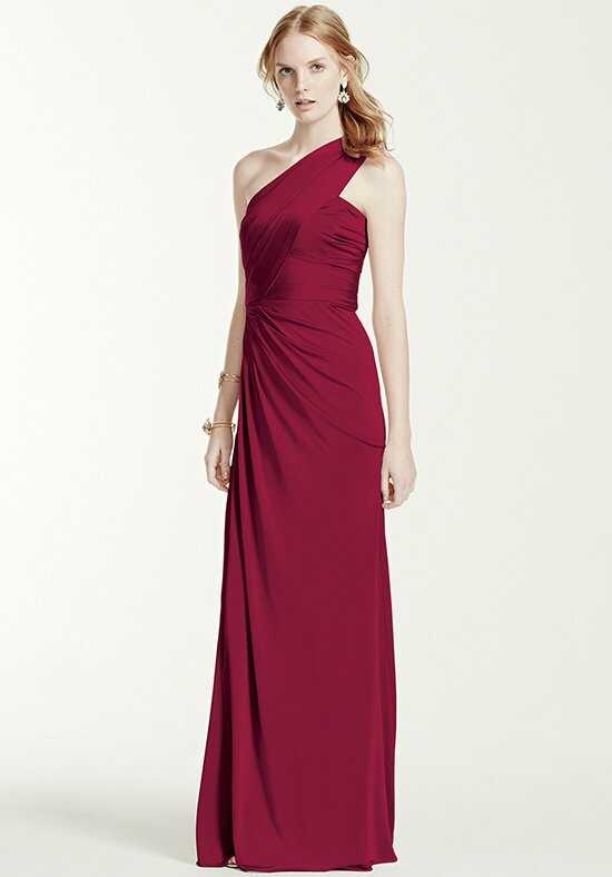 David's Bridal Collection David's Bridal Style F15969 Bridesmaid Dress photo