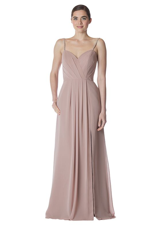 Bari Jay Bridesmaids BC-1750 Sweetheart Bridesmaid Dress
