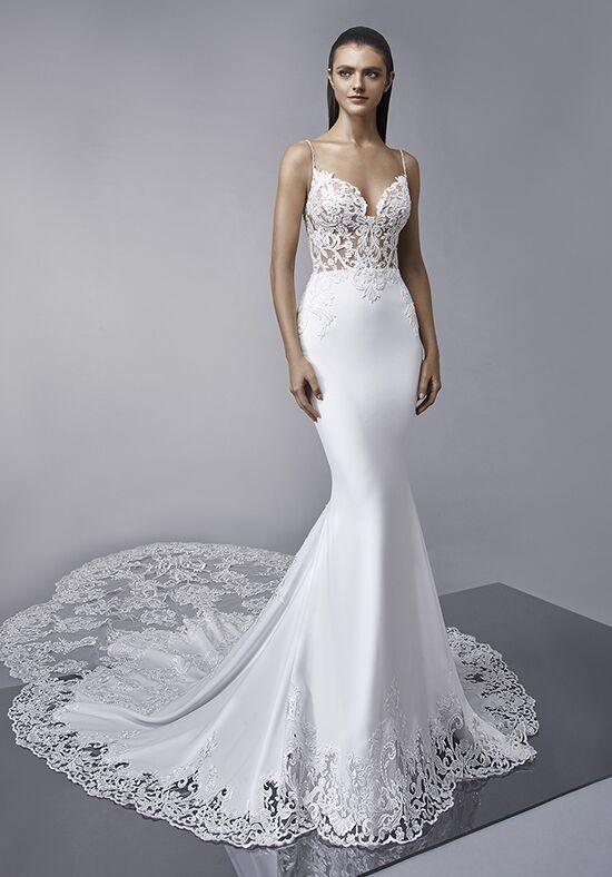 Enzoani Bridal Prices