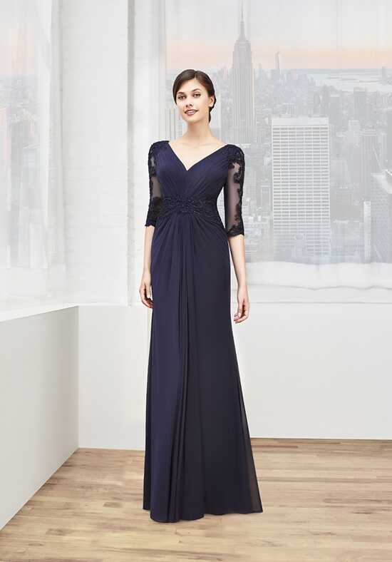 Val Stefani Celebrations MB7602 Mother Of The Bride Dress