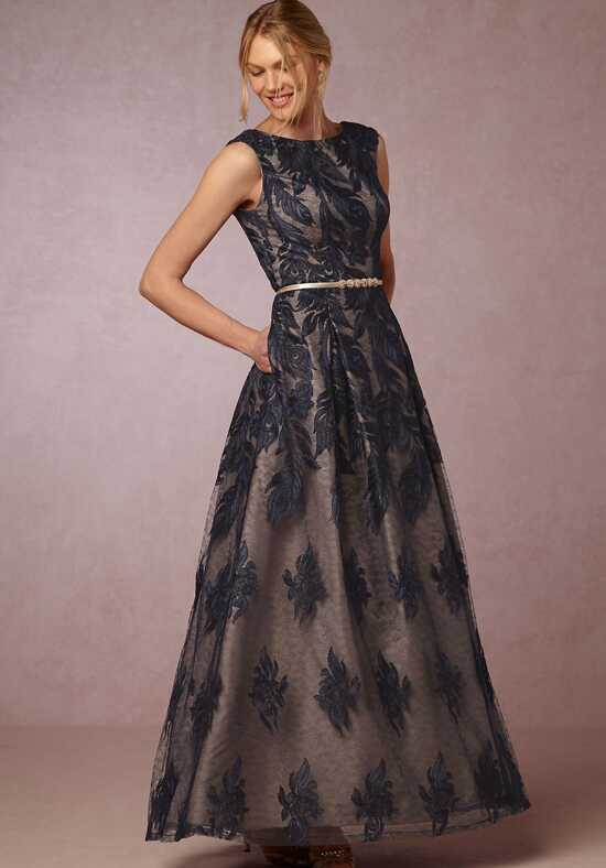 BHLDN (Mother of the Bride) Dorianne Dress Blue Mother Of The Bride Dress