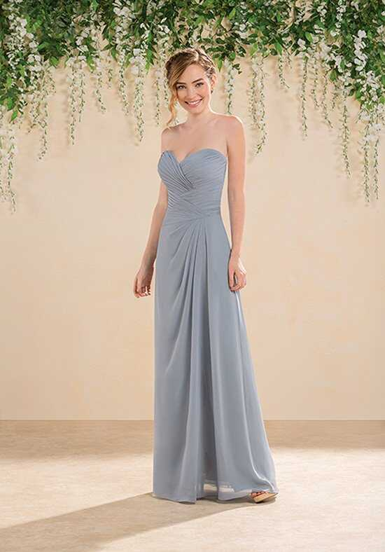 B2 by Jasmine B183006 Bridesmaid Dress
