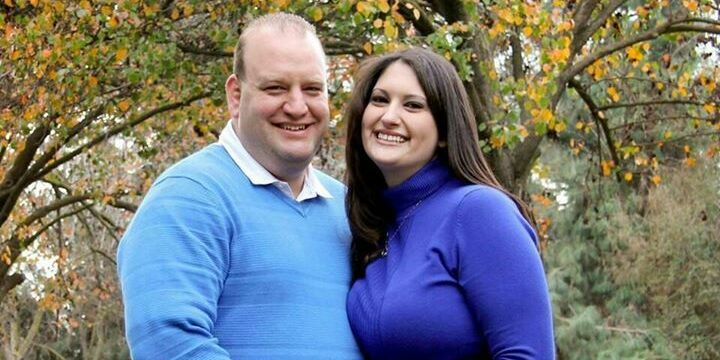 Thomas Morrison And Kamrin Janisch S Wedding Website