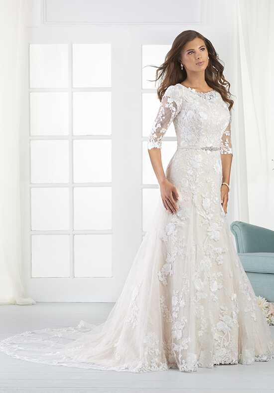 Sheath wedding dresses bliss by bonny bridal junglespirit Choice Image
