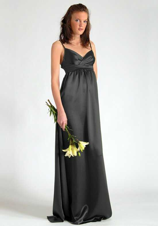 Elizabeth St. John Social Cecilia Bridesmaid Dress photo