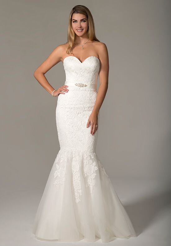 Venus Informal VN6944 Mermaid Wedding Dress
