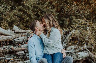 Super Amber Unema and Matthew DeVries's Wedding Website QZ-77