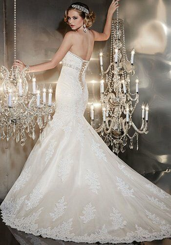 how much to charge for a wedding cake wu 15533 wedding dress the knot 15533