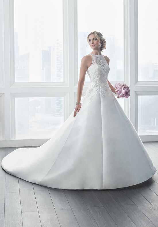 Christina Wu Brides 15630 Wedding Dress photo