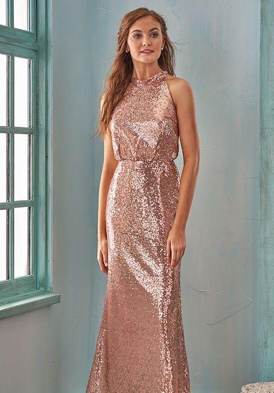 03e4e81d60 B2 by Jasmine Bridesmaid Dresses