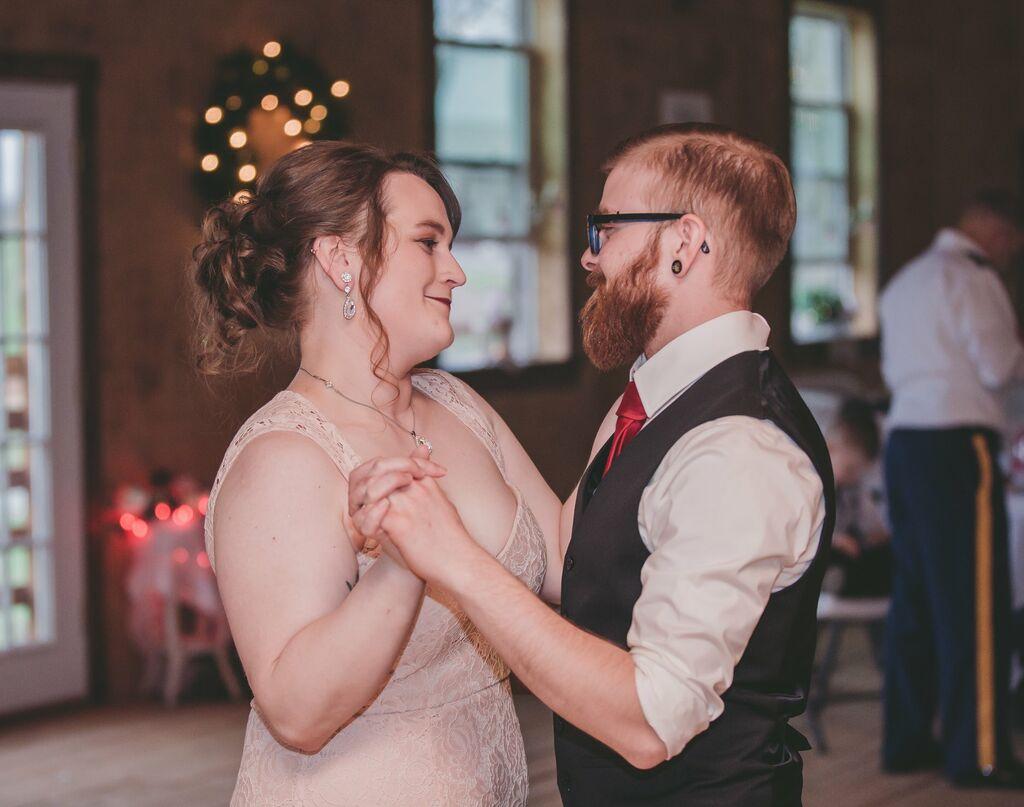 Elizabeth Beck and Marcos Yeckley\'s Wedding Website