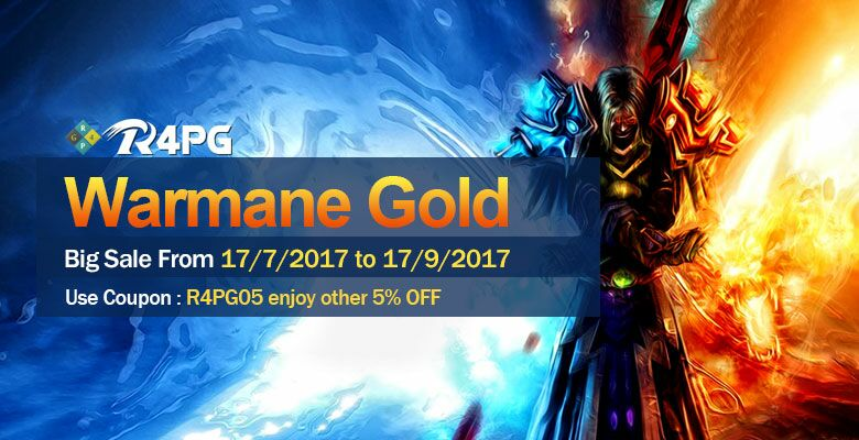 warmane service and outland gold's Wedding Website