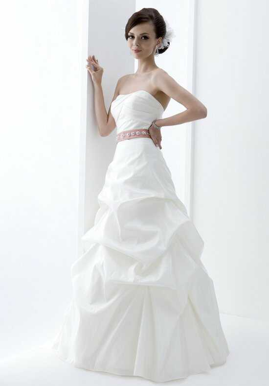 Venus Informal NS2155 Wedding Dress