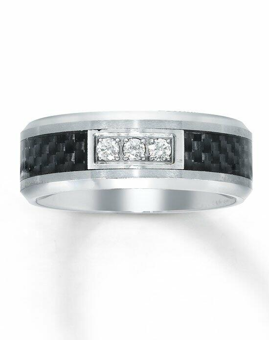 ae6104c01 awesome kay jewelers wedding bands 40 inspiration with. kay jewelers ...