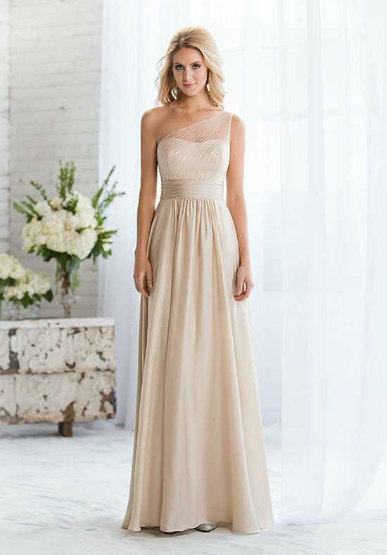 Belsoie L164056 Bridesmaid Dress