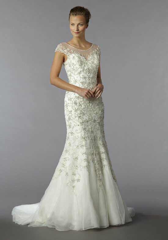 Sophia Moncelli for Kleinfeld 13004 Wedding Dress