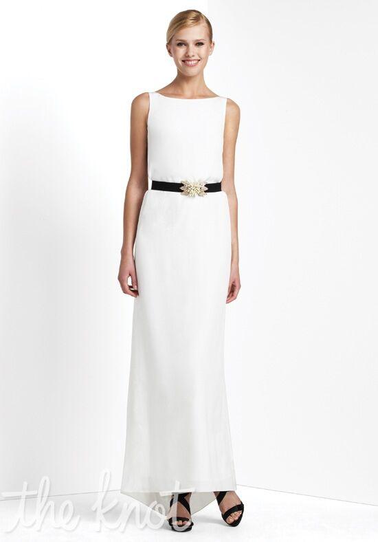 BCBGMAXAZRIA (gowns) COX6M174-100 Wedding Dress - The Knot