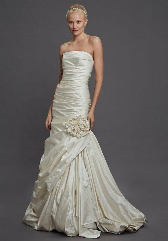 Pnina Tornai For Kleinfeld 700 Mermaid Wedding Dress