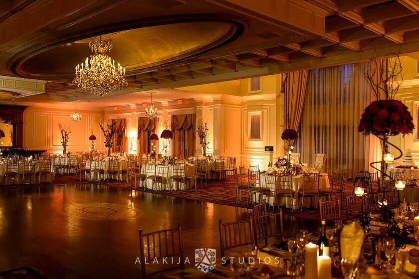 Lauren Mundy And Jimmy Boytano 39 S Wedding Website