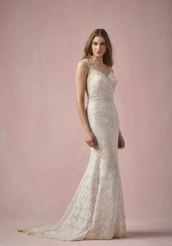 Willowby by Watters Maci 55129 Mermaid Wedding Dress