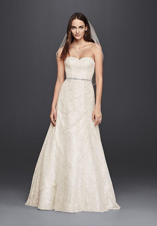 dress style 485 cc