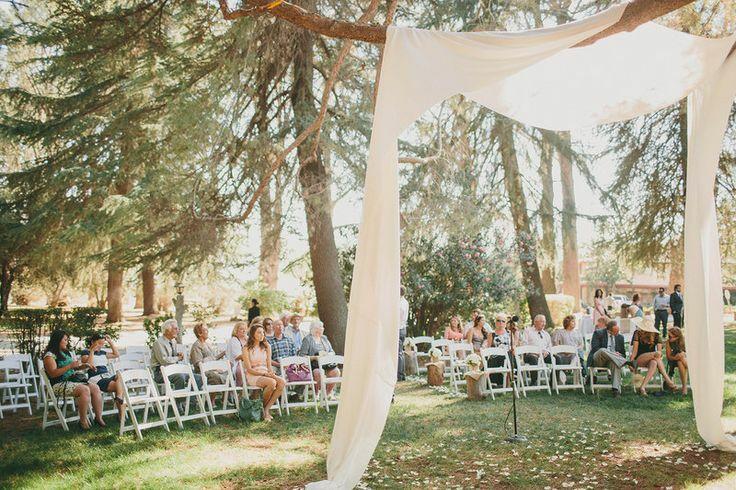 saturday november 5 2016 330 pm ceremony and reception highland springs resort