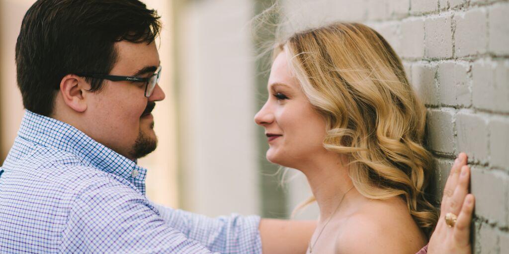 Sears Wedding Gift Registry: Olivia Barto And Blake Ofield's Wedding Website