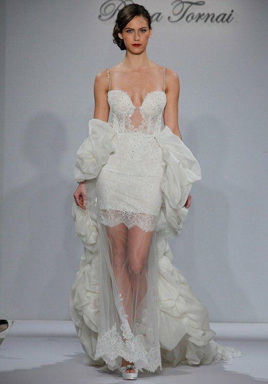 Peninah wedding dresses