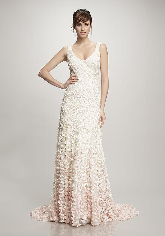 THEIA Emma Wedding Dress - The Knot