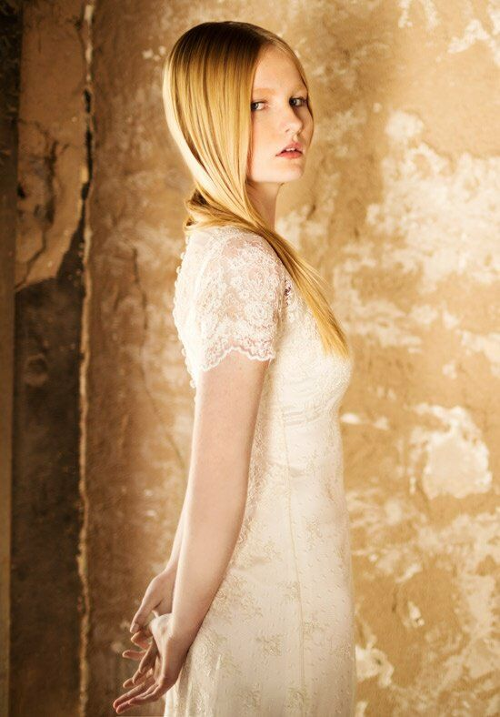 Martin Mccrea Wedding Dresses 16