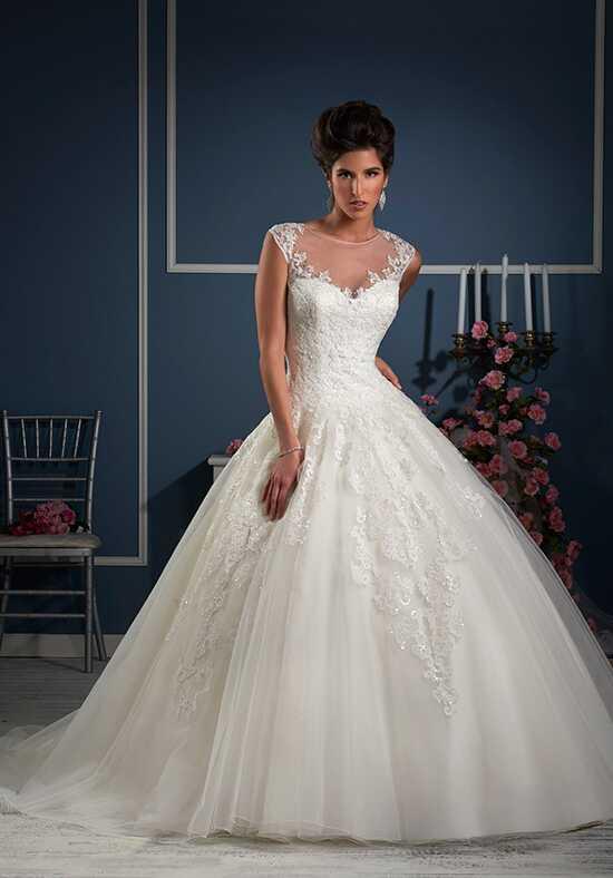 1500 1999 Wedding Dresses