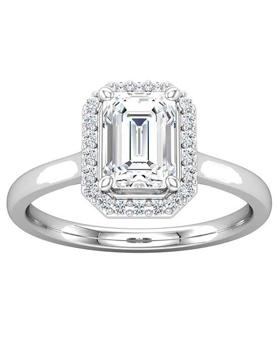 marquise wedding rings marquise engagement rings 5722