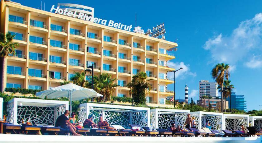 Beirut casinos gambling forums australia