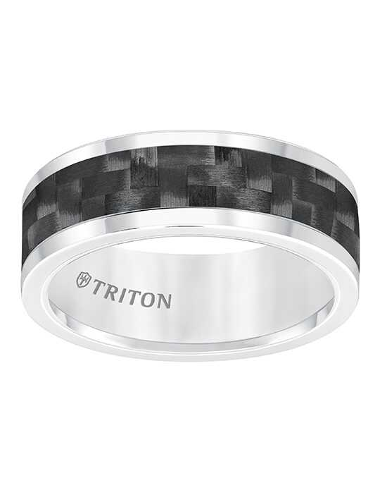 Triton 11-5810HC-G.00 Wedding Ring photo