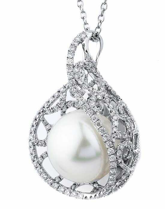Wedding necklaces supreme fine jewelry junglespirit Image collections