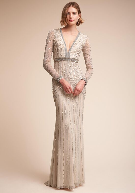 young mother of the bride dresses