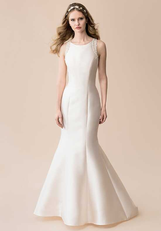 Moonlight Tango T815 Mermaid Wedding Dress