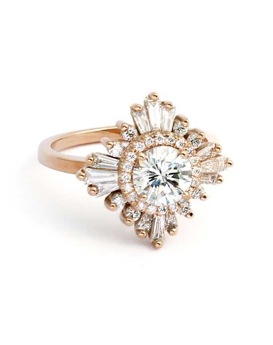 engagement rings designed ring diamond custom preview washington eternity