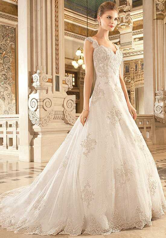 Wedding Dress Stores Near Me