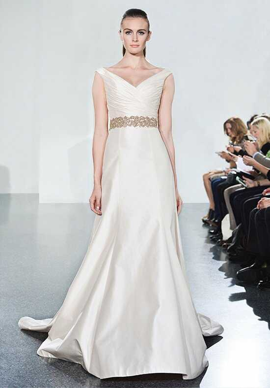 Legends Romona Keveza L551 Ball Gown Wedding Dress