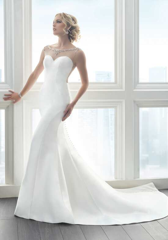 Christina Wu Brides 15629 Mermaid Wedding Dress
