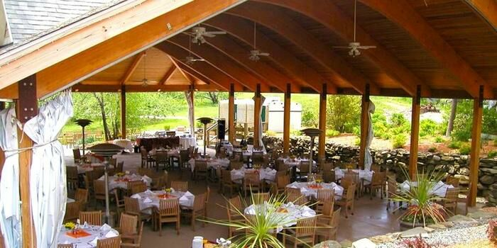 A Reception After The Church Wedding Will Follow At This Winery From 12 6