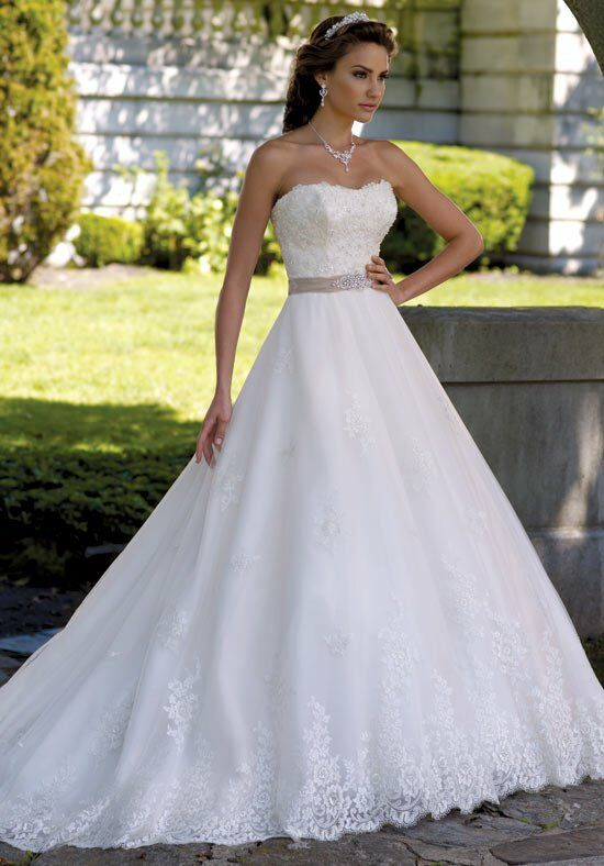 david tutera for mon cheri 113206 margie