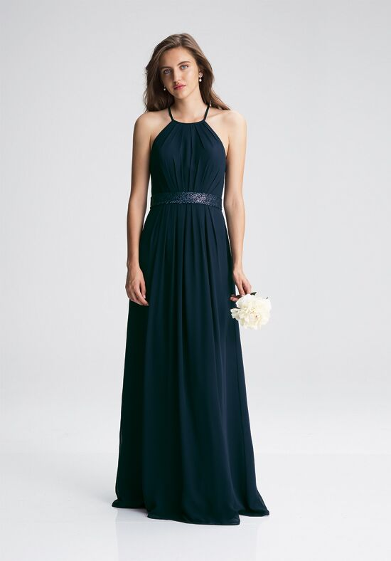 Bill Levkoff 1415 Bridesmaid Dress