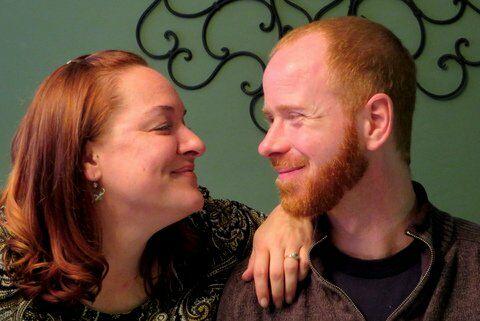 Casey Stewart And Bryce Gray S Wedding Website