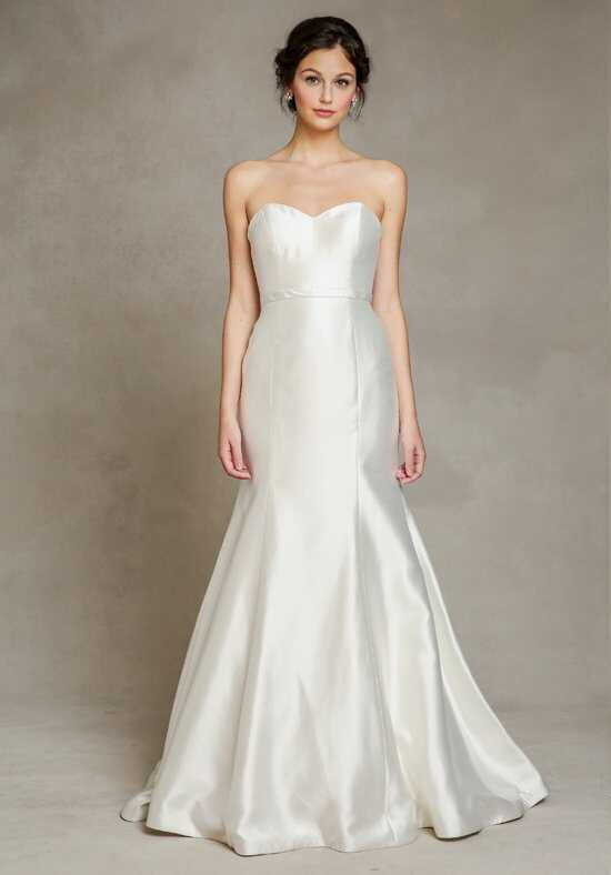 Jenny Yoo Collection London 1571B Mermaid Wedding Dress