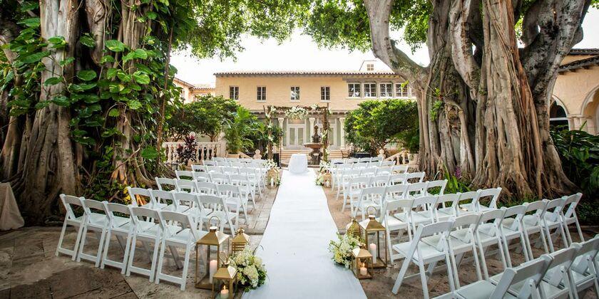 Rebecca Small And Steven Rochlin S Wedding Website