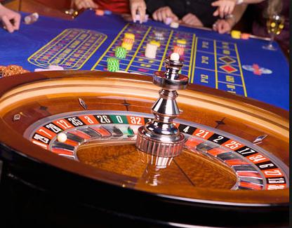 Хитрости и обман в казино и рулетке онлайн